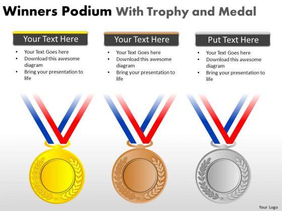 Winning clipart gold medal winner Winners medal medal medal