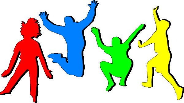 Winning clipart hooray Download Hooray Hooray You Clipart
