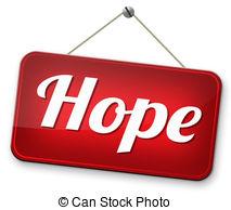 Winning clipart hope  future a 36 Illustrations
