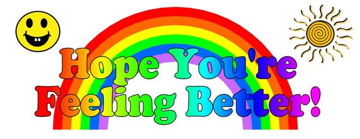 Winning clipart hope Download Clipart Clipart Free Hope