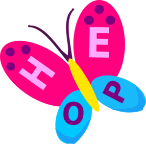 Winning clipart hope Images clipart Hope collection Clip