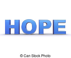 Winning clipart hope Images clipart Drawing collection hope