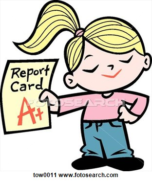 Winning clipart intelligent boy Images Clipart Clip Student Free
