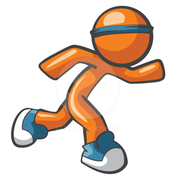 Winning clipart kid athlete Cliparting Exercise kid kid com