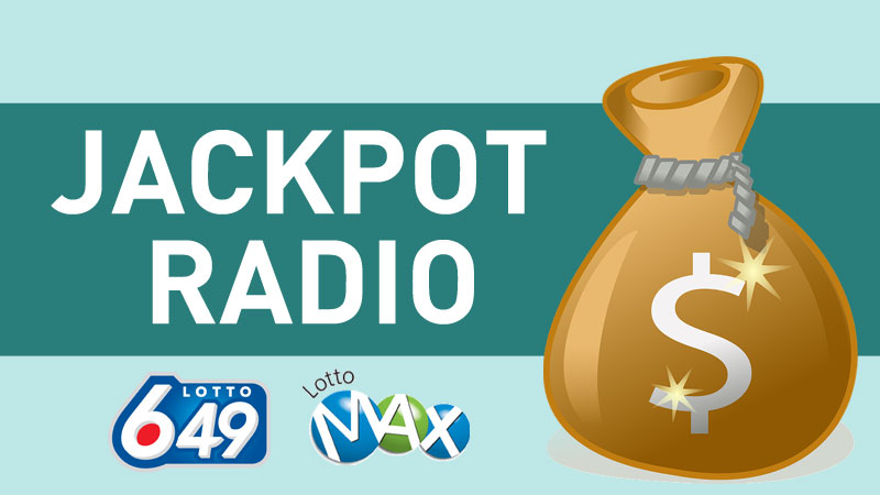 Winning clipart lottery ticket LOTTO 3 102 MAX WIN