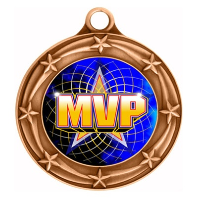 Winning clipart mvp trophy Mvp Cliparts award Zone Award