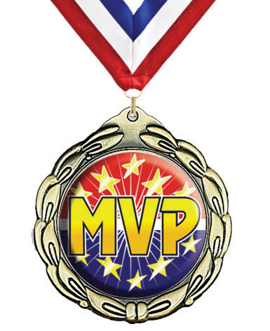 Winning clipart mvp trophy Congratulations '14  Session and
