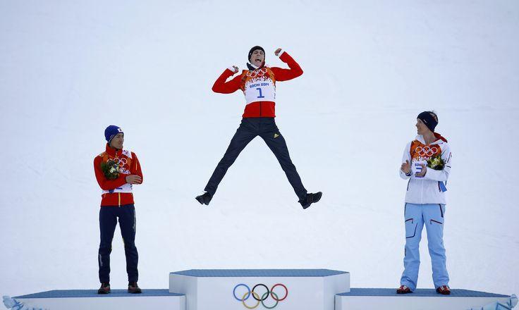 Winning clipart olympic podium Clipart jpg Pinterest olympics podium
