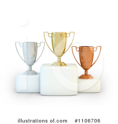 Winning clipart olympic podium Podium Clipart Illustration Podium Clipart