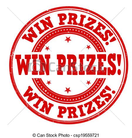 Winning clipart prize Prize Free Clip Free Panda