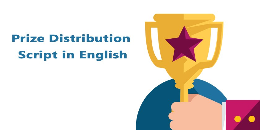 Winning clipart prize distribution Prize Distribution Prize distribution comparing
