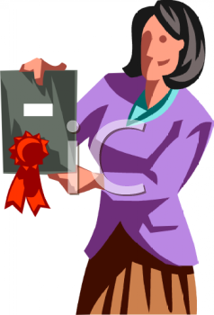 Winning clipart prize giving ceremony Clip award%20clipart Clipart Clipart Art
