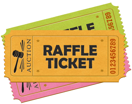 Winning clipart raffle ticket Clipart Nice pictures: Nature Free