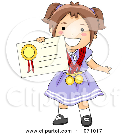 Winning clipart recognition Recognition Recognition Panda collection Clipart