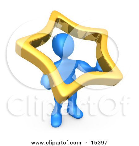 Winning clipart recognition Clipart recognition%20clipart Clipart Recognition Panda