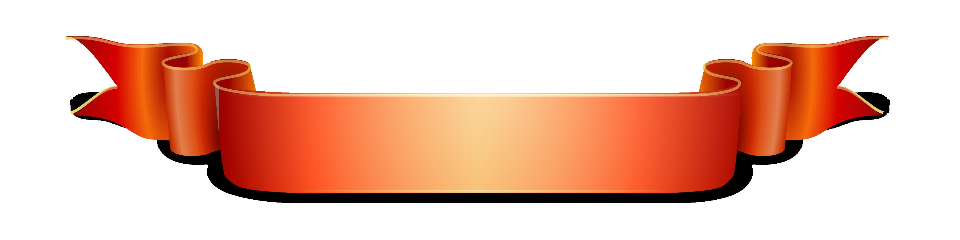 Winning clipart ribbon logo Free Download Art Ribbon Clipart