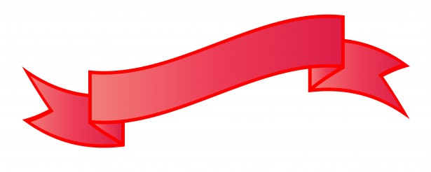 Winning clipart ribbon logo 73 free images black and
