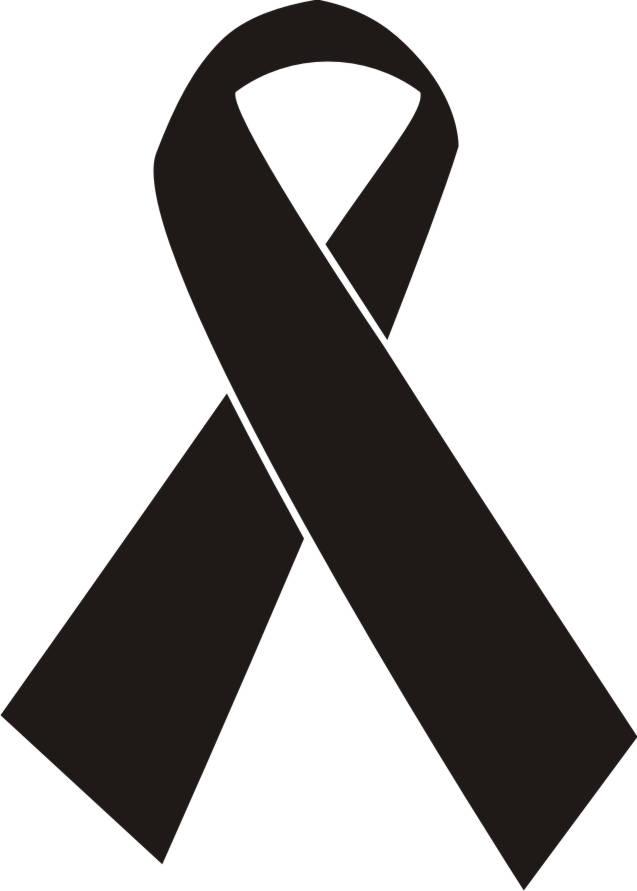 Winning clipart ribbon logo Ribbons Clipart Logo Clipart Cancer