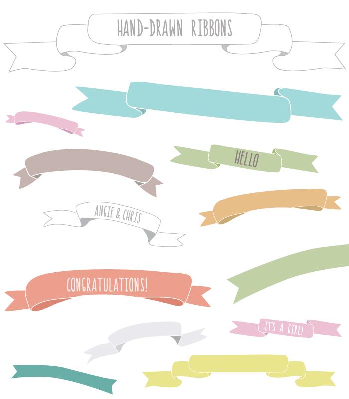 Winning clipart ribbon vector Com angiemakes art clip Ribbon