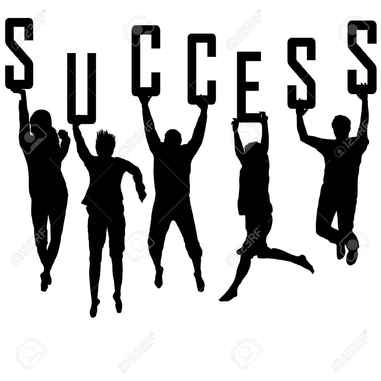 Winning clipart student success Images Clipart Success Clip Free
