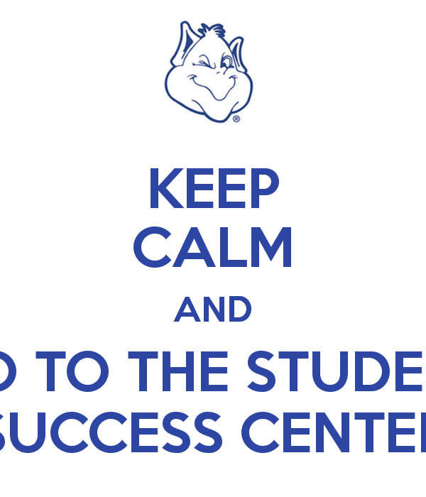 Winning clipart student success Collection College Club Images: success