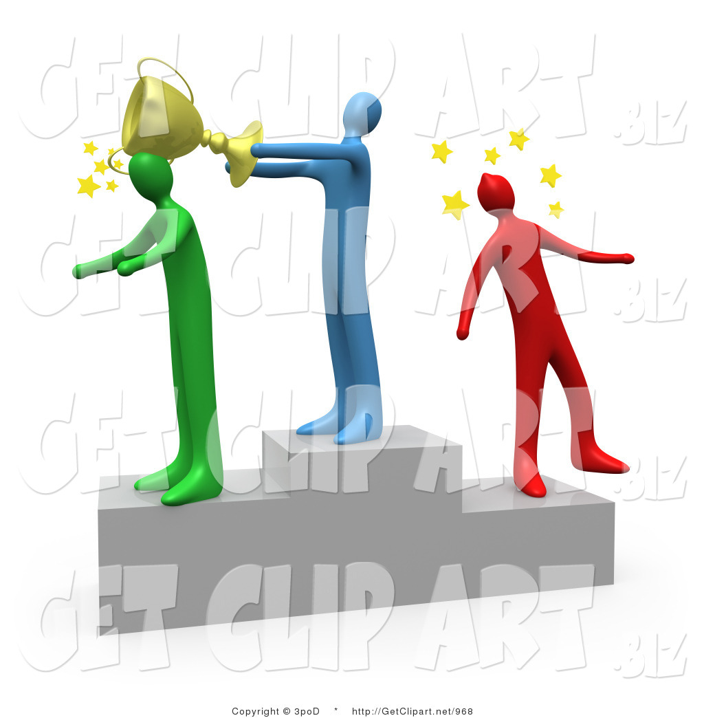 Winning clipart victory stand Clip (32+) Victory art runner