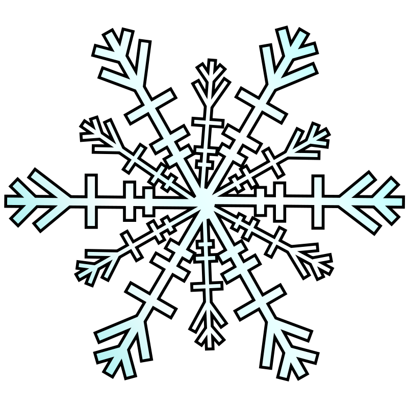 Winter clipart Images clipart 2 Winter images
