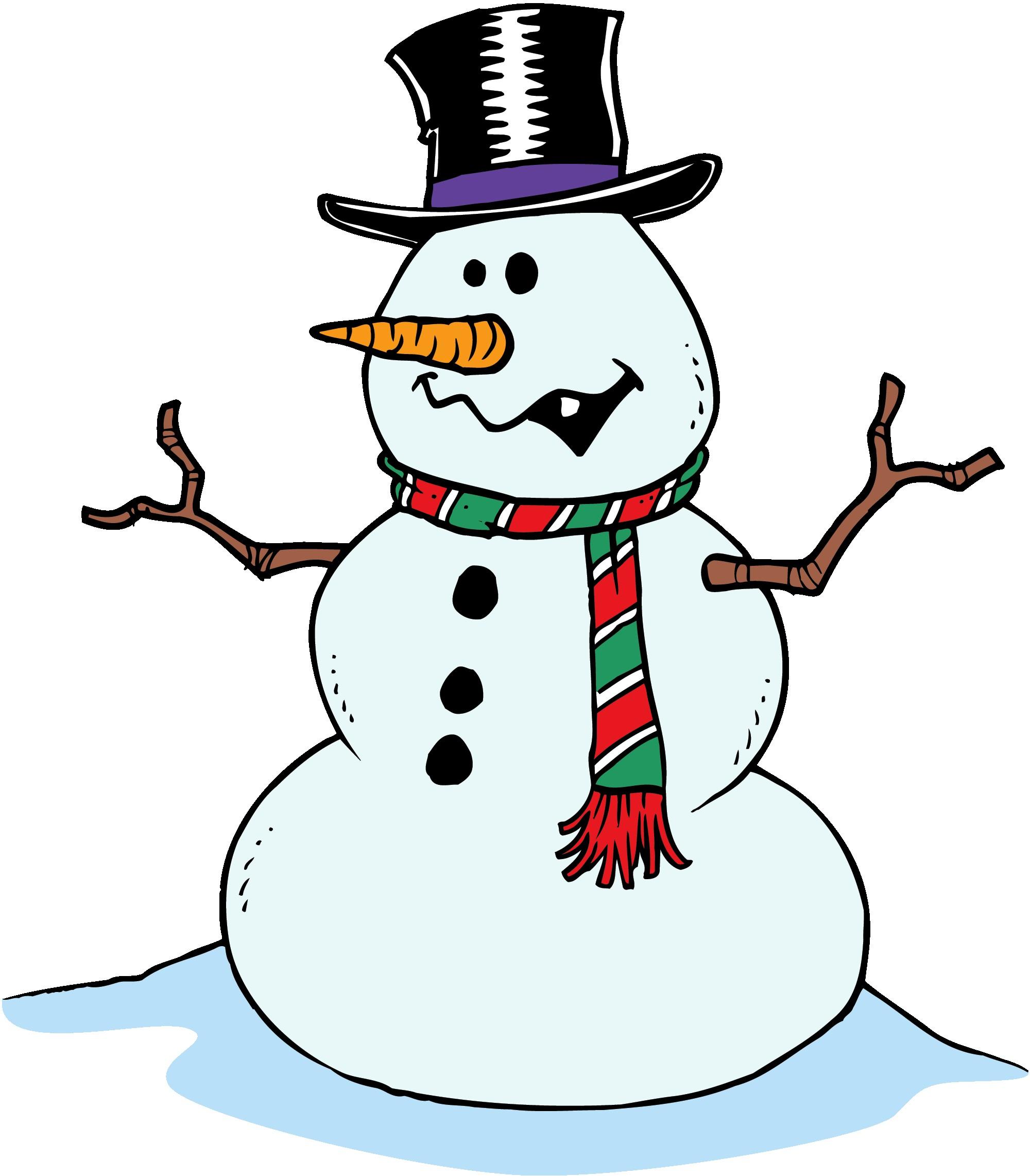 Snowman clipart theme Winter%20clipart Images Clip Panda Clipart