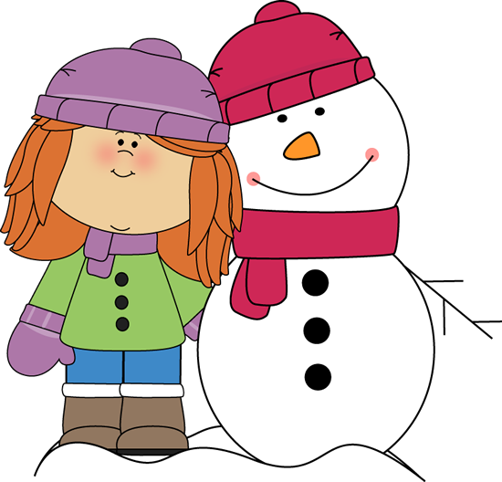 Coat clipart winter season Clip Around with Art Images