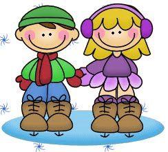 Winter clipart preschool Best Find 697 Pinterest this