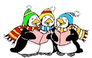 Winter clipart preschool Clip Winter Download Art Concert