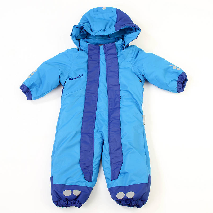 Winter clipart snowsuit Boots sorry Snow Clipart Clipart