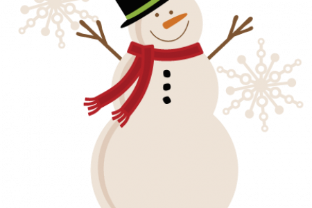 Winter clipart transparent background Clip Winter Clipart Clipart Free