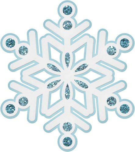 Winter clipart winter wonderland Art Clip Winter Vvisitingmexico Winter