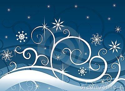 Winter clipart winter wonderland Art Clip Clipart Winter –