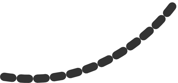 Wire clipart Online com Clip domain free