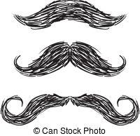 Wire clipart barbe Vector clipart Barbe Clip Barbe