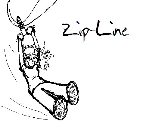 Wire clipart cartoon On Download Art Free Clipart