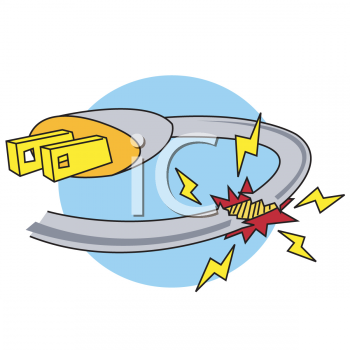 Plug clipart electric wire #8