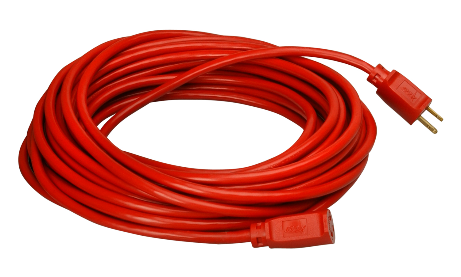 Wire clipart extension cord Downloads Coleman Graphic 02407 02409