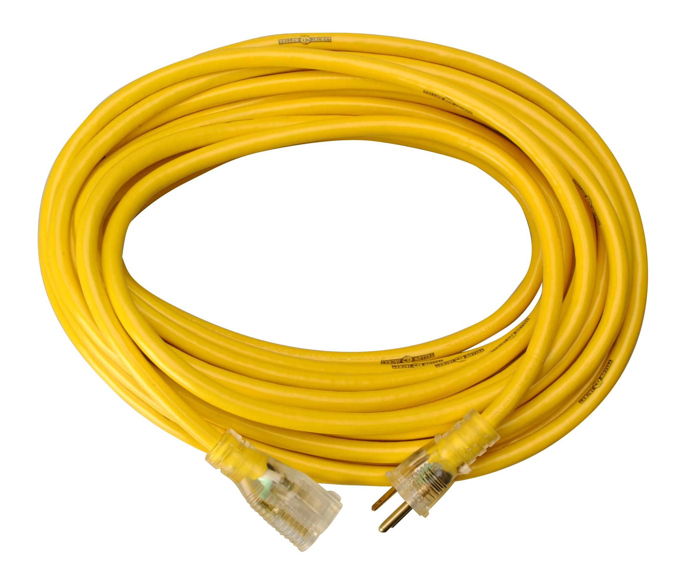 Wire clipart extension cord Pkg 2805 Downloads Cord ·