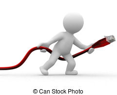 Wire clipart usb cable Usb Cable EPS keep cable