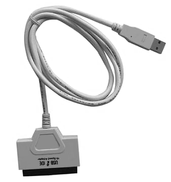Wire clipart usb cable Usb Art Cables Cable Ide