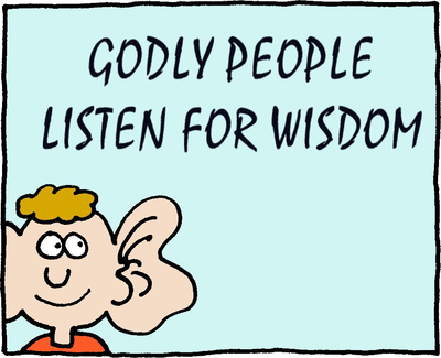 Wisdom clipart  Art To Of Wisdom