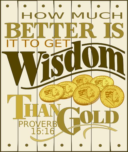 Wisdom clipart Download at clip image com