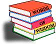 Wisdom clipart encyclopedia book Free Wisdom Public clip Book