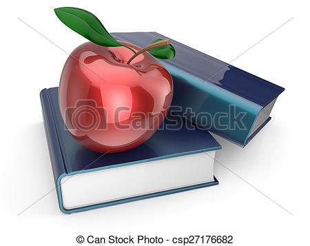 Wisdom clipart encyclopedia book And Books encyclopedia Stock reading