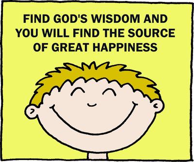Wisdom clipart happy Clipart Wisdom Free wisdom%20clipart Images
