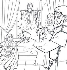 Wisdom clipart king saul Way Studies Christian Refuse king