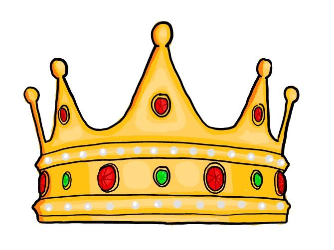 Wisdom clipart king saul Demands God  Samuel 8